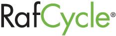 Logo Rafcycle