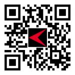 Realizzazione QR code