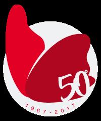Logo-50esimo-rotas-etichette