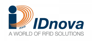logo-IDNOVA