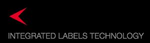 logo-rotas-italia