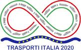 Cluster Trasporti Italia2020