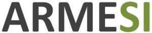 ARMESI - Agenzia per l'Innovazione Tecnologica del Sistema Italia