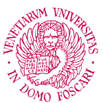 Università Ca' Foscari di Venezia