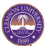 Clemson University USA