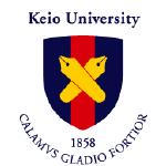University of Keio Japan