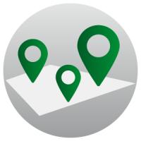 Rotas Expo - App per navigazione a fiere ed eventi