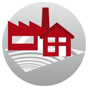 Rotas Building Monitoring App per monitoraggio edifici - scosse sismiche - terremoti