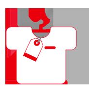 icona-etichette-abbigliamento-moda