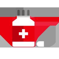 icona-etichette-chimica-farmaceutica