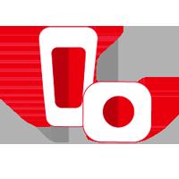icona-etichette-cosmetica-bodycare
