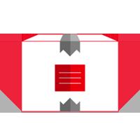 icona-etichette-logistica-trasporti