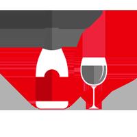 icona-etichette-vino-superalcolici