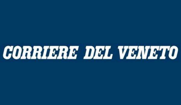 Logo-Corriere-del-Veneto