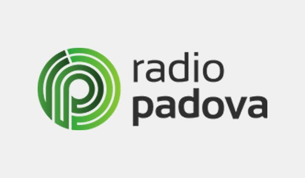Radio-Padova-Logo-Vinitaly