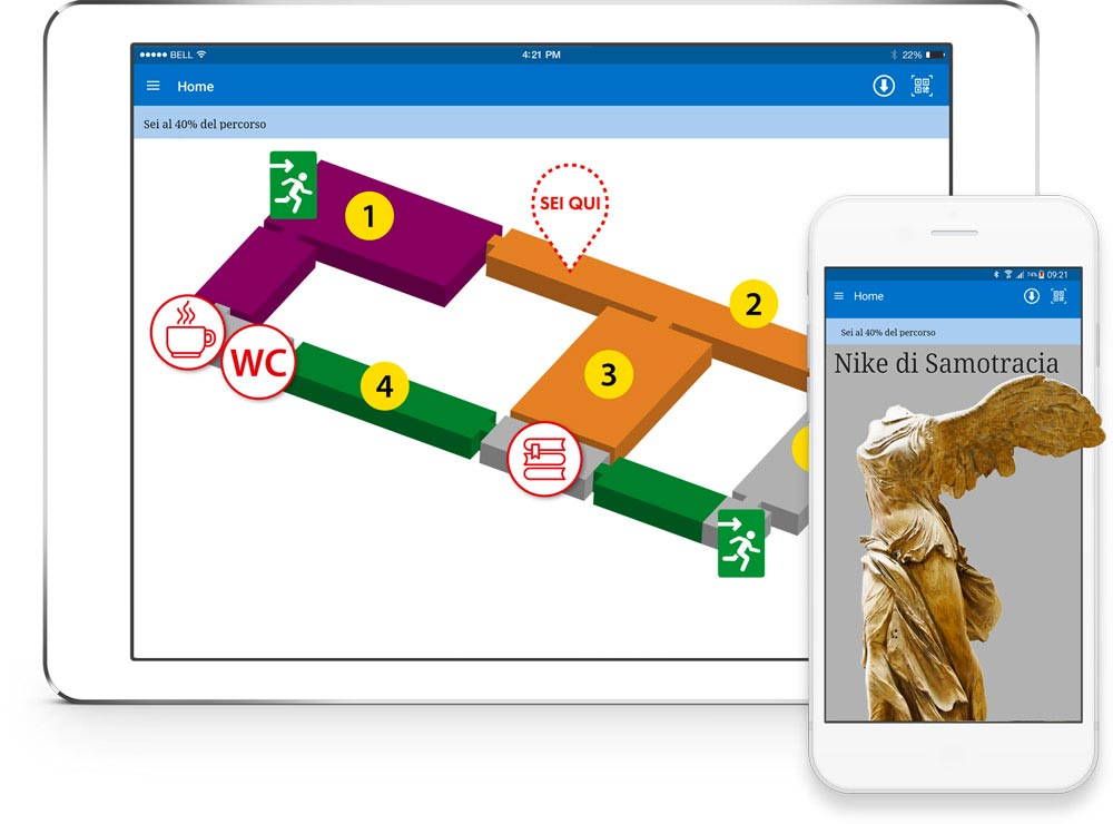 rotas-art-app-guida-musei3