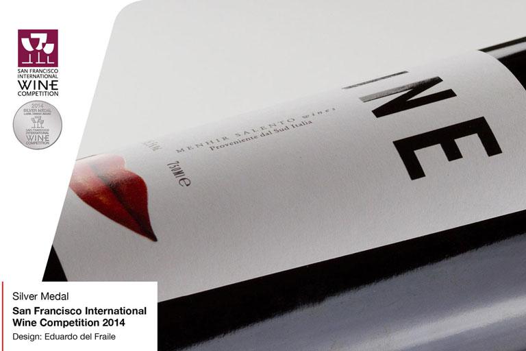 2014-Riconoscimenti-etichette-premiate