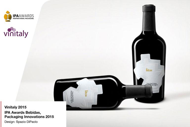 2015-Riconoscimenti-etichette-premiate