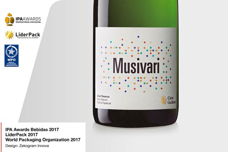 2017-Riconoscimenti-etichette-premiate2