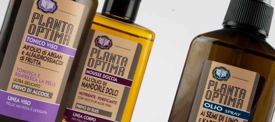 Etichette-cosmetica-planta