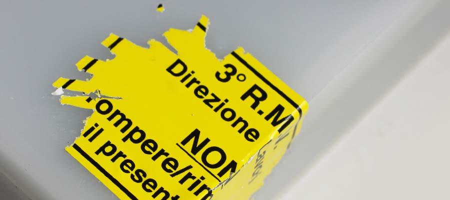 Etichette-farmaci-ultradistruttibili