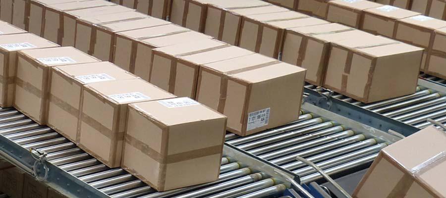 Etichette-logistica RFID