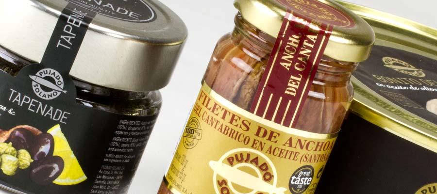 Etichette-sigillo-alimentari-sottaceti