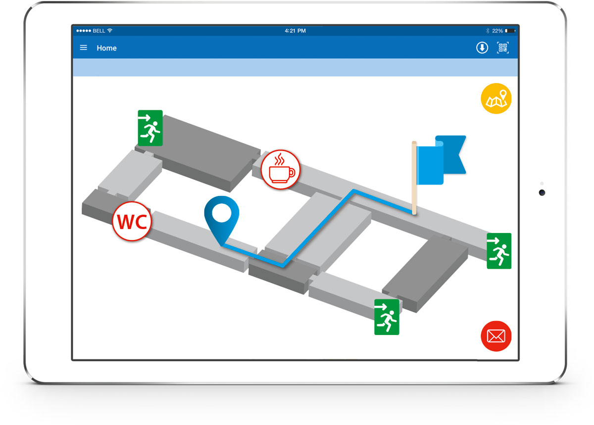 Rotas-Expo-app-navigazione-fiere-esibizioni