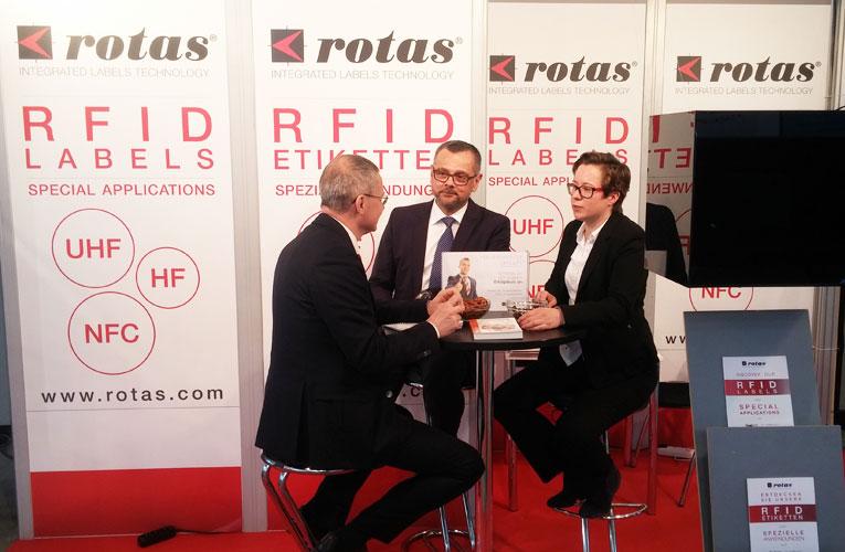 Stand-Rotas-RFID-Logimat2017-2
