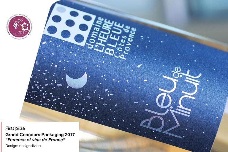 2017-Riconoscimenti-etichette-premiate-Bleu