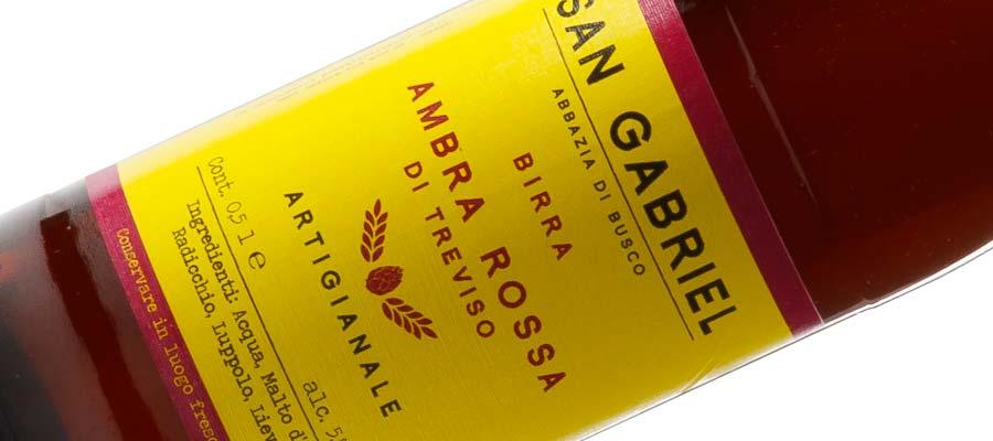 Etichette-adesive-birra-San-Gabriel5
