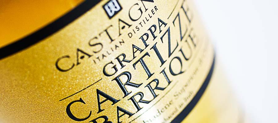 Etichette-adesive-liquore-grappa