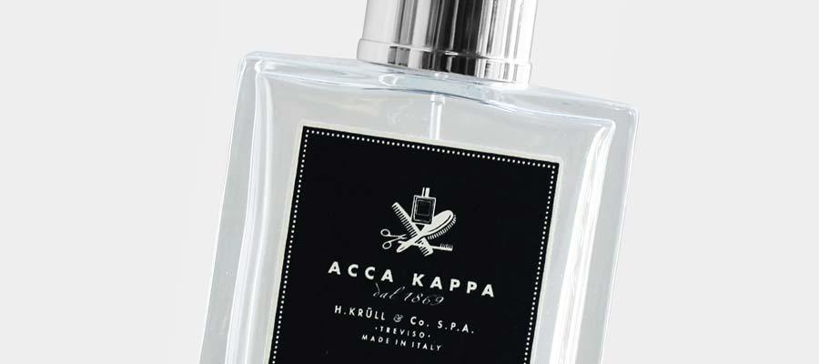 Etichette-profumi-acca-kappa