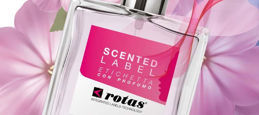 Etichette-profumi-scented