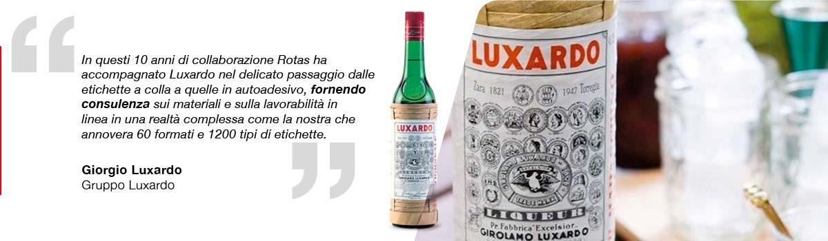 Etichette autoadesive testimonial-Luxardo-Foto-h350_V2