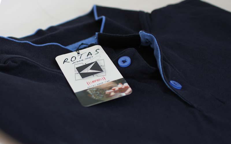 Etichette-abbigliamento1