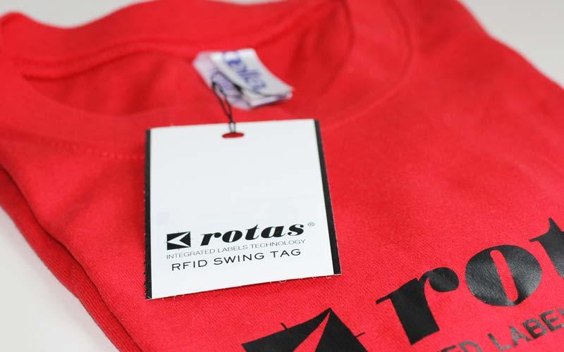 Etichette-abbigliamento2