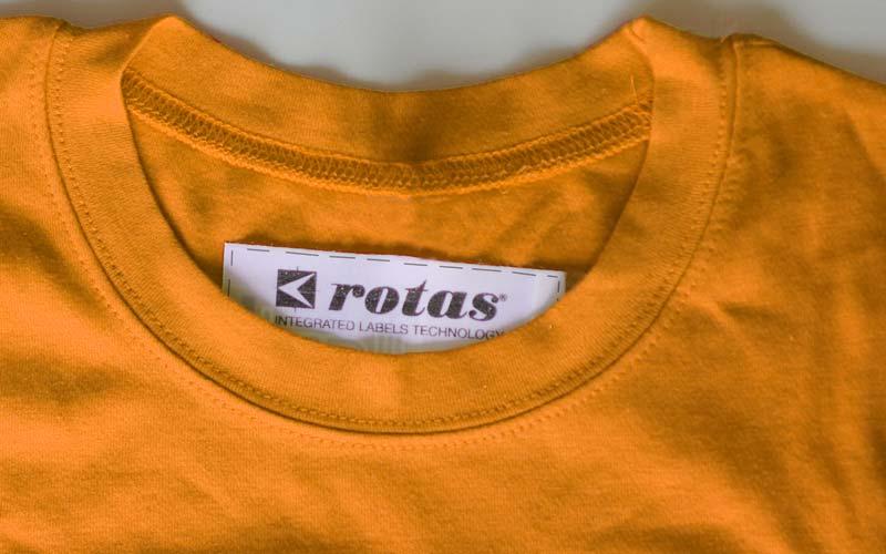 Etichette-abbigliamento3
