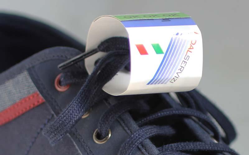 Etichette-abbigliamento4