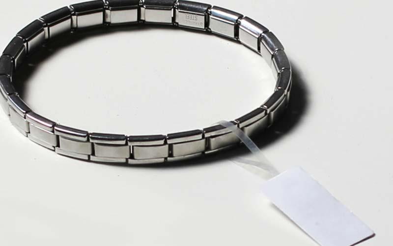 Etichette-abbigliamento5