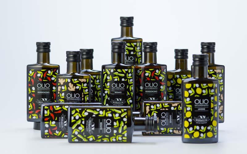 Muraglia-etichette-olio1