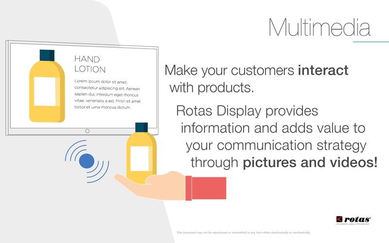 Presentazione-Rotas-Display-EN3