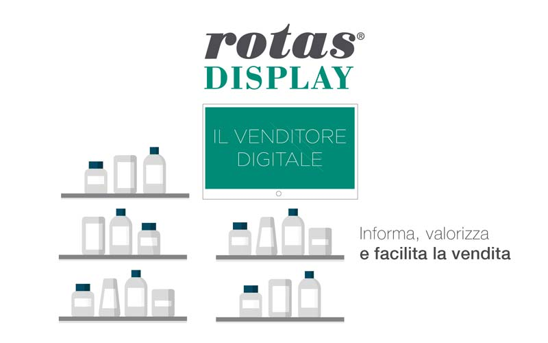 Presentazione-Rotas-Display