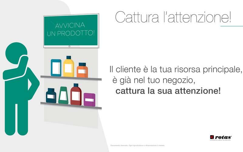 Presentazione-Rotas-Display2