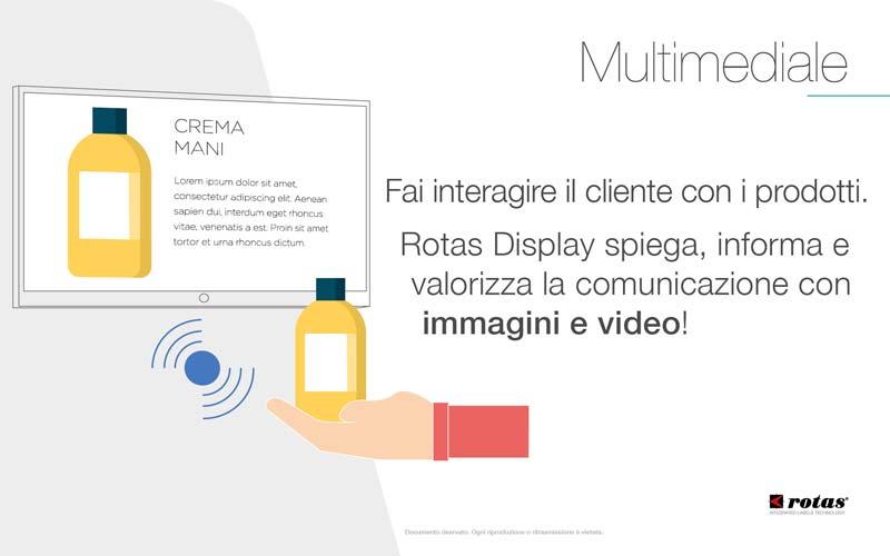 Presentazione-Rotas-Display3