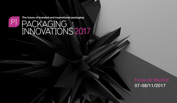 Empack - Packaging Innovations Madrid 2017