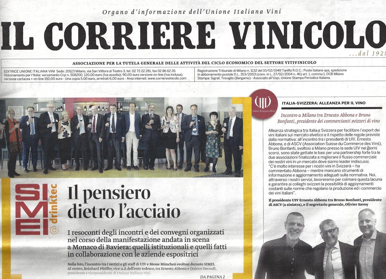 Cover-Corriere-Vinicolo