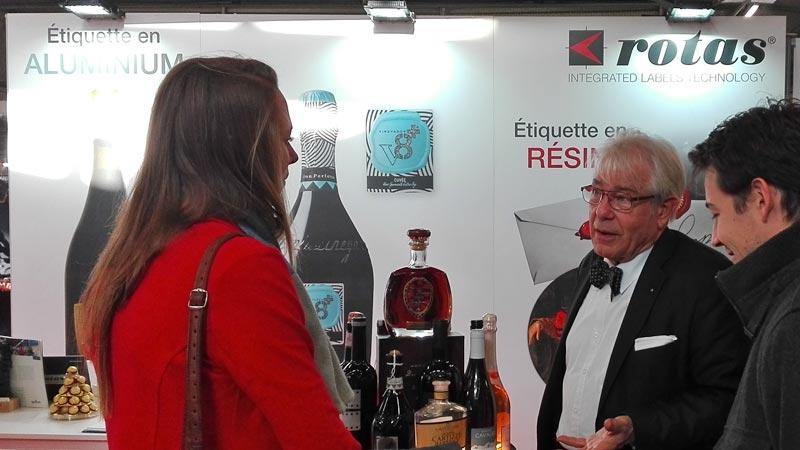 Etiquettes-SITEVI2017-stand