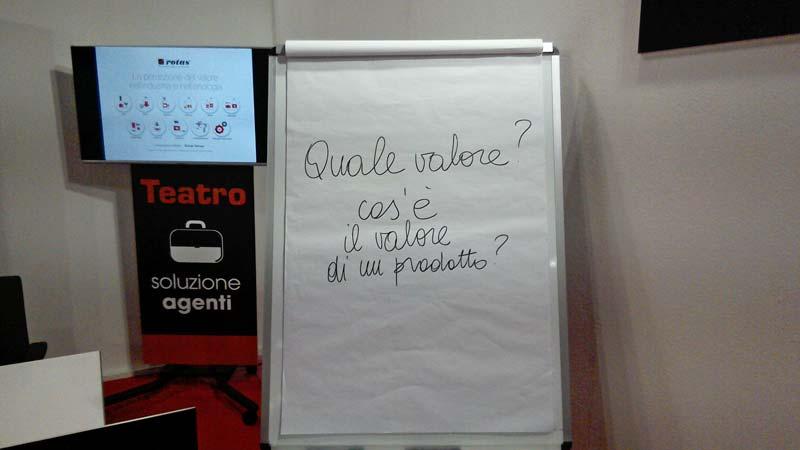 Forum-Agenti-Speech-Rotas-Valore-Etichette-1