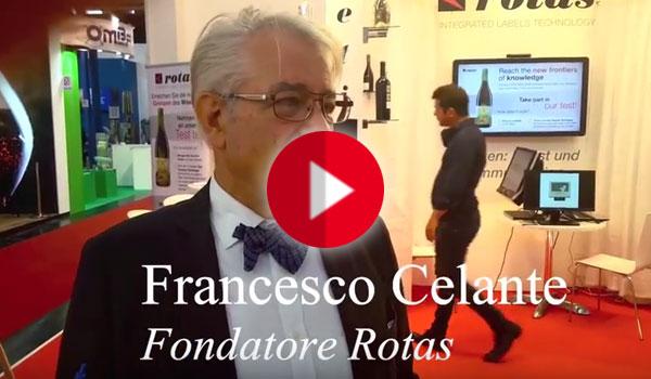 Intervista-Corriere-Vinicolo-SIMEI